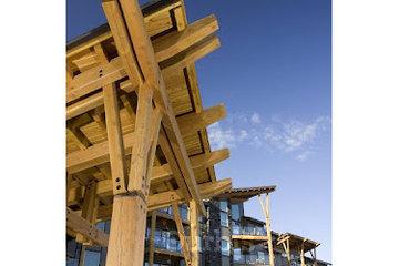 Mountain Spirit Resort & Spa - Kimberley Real Estate