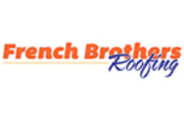 French Brothers Roofing Belleville