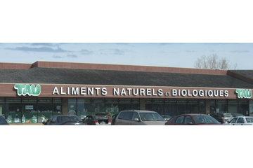 Tau Aliments Naturels à Brossard