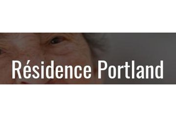 Residence Portland