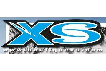 Boutique XS in Saint-Jean-sur-Richelieu