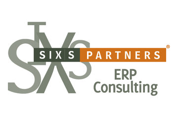 Six S Partners Inc.