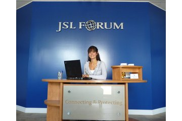 JSL Forum Ltd in Cranbrook