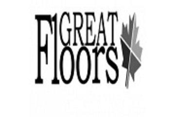 Great Floors