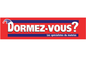 Dormez-Vous The Mattress Experts in Lachenaie