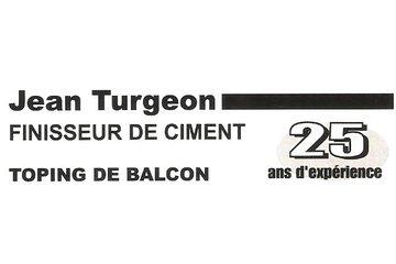 Restauration Turgeon