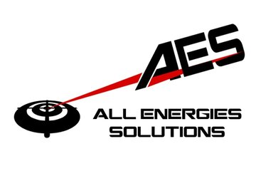 All Energies Solutions