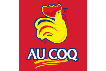 Au Coq Gaulois Inc