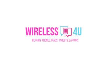 Wireless4u