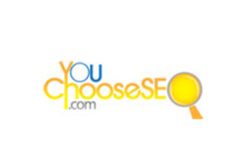 YouChooseSEO.com