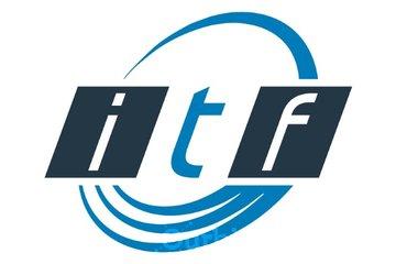 ITF TEchnologies