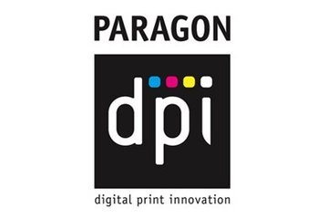 Paragon Digital Print Innovations