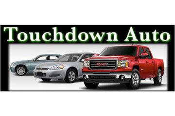 Touchdown Auto