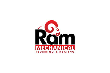 Ram Mechanical