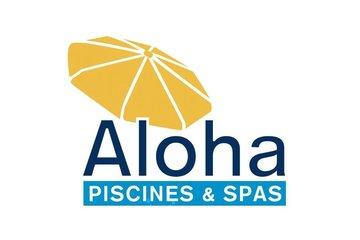 Aloha Piscines Et Spas