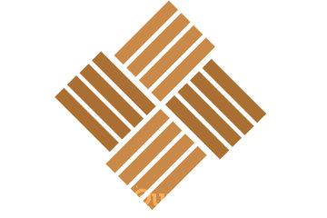 BC FLOORS Flooring Company
