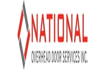 National Overhead Door Services Inc.