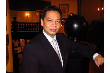 Vinh Tran Law Office - Toronto Mobile Lawyer, Notary Public, Commissioner of Oaths