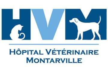 Hôpital Vétérinaire Montarville