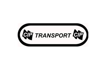 CIP Transport