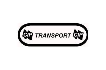 CIP Transport à Pointe-Claire: Source : official Website