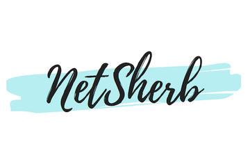 Nettoyage Sherbrooke