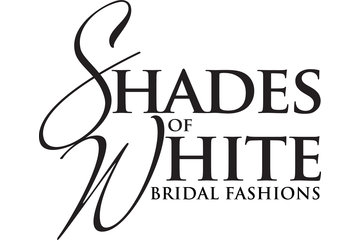 Shades Of White Bridal Fashions Ltd in Victoria