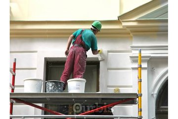 Best Painters in Canada