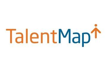 TalentMap in OTTAWA