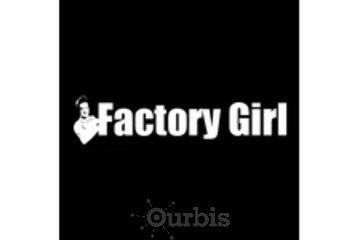 Factory Girl Restaurant