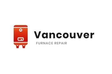 Vancouver Furnace Repair
