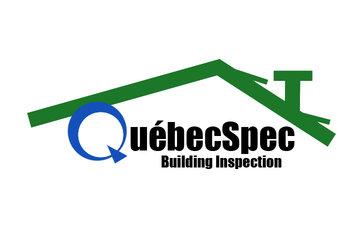 QuebecSpec Inspections