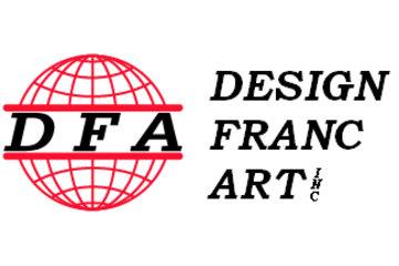 Design Franc'Art Inc à Saint-Martin