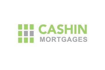 Cashin Mortgages Inc.