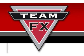 Team FX