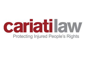 Cariati Law