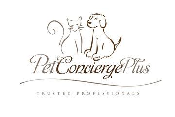 Pet Concierge Plus