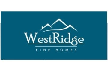 WestRidge Fine Homes