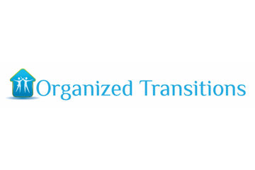Organized Transitions