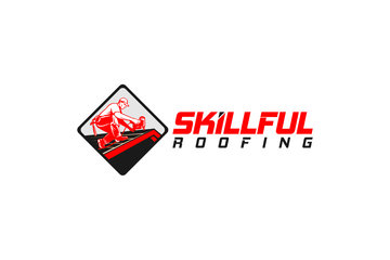 Skillful Roofing