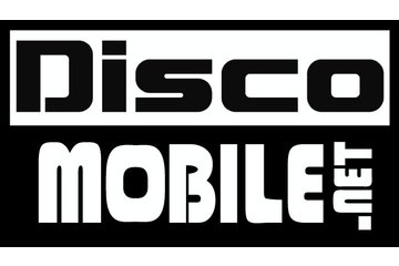Disco Mobile Sherbrooke