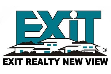 Exit Realty New View