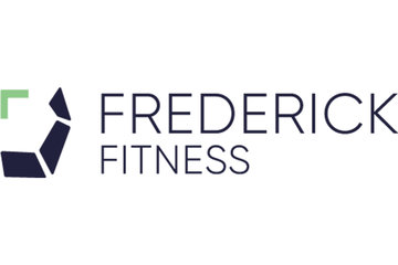Frederick Fitness