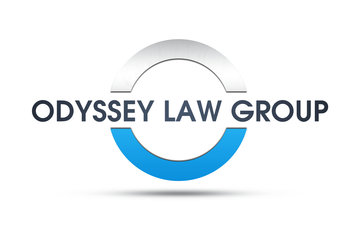 Odyssey Law Group
