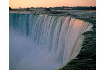 Niagara Day Tour