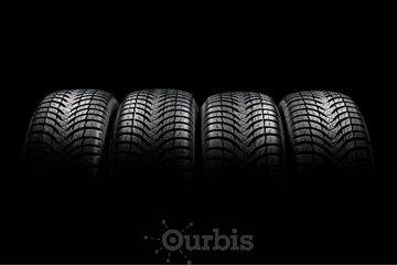 Good Tire à calgary