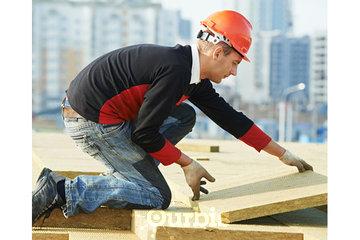 Regal Roofing in surrey: Roofing Contractor Surrey