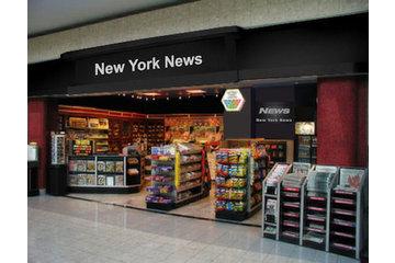 New York News