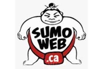 Sumo Web