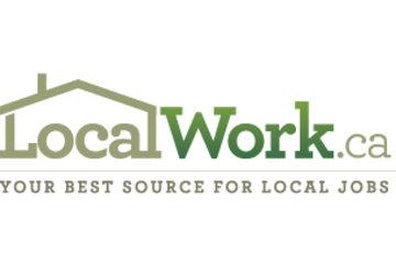 Jobs.Localwork in HAMILTON